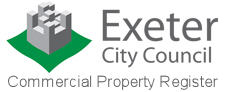 exeter-property-register