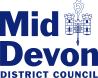 mid-devon-district-council
