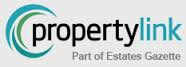 property-link