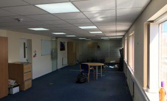 Upper office 2